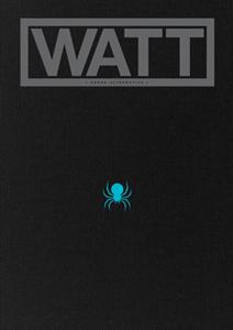 WATT 0.5