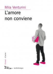 Venturini_amore_cover.indd