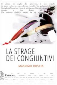 strage_congiuntivi