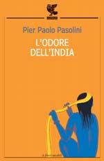 pasolini-lodoredellindia