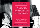 JONATHAN_SCRIVENER