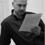 Leonardo Luccone