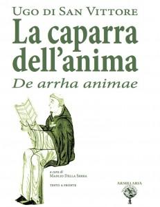 Caparra_cover (1)
