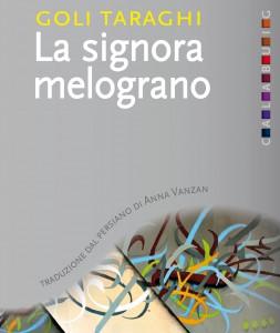 Cover_SignoraMelograno1