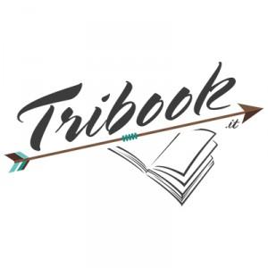 Tribook_logo