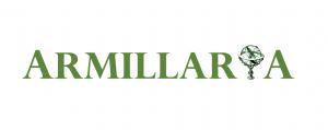 logo_armillaria_vectorized (1)