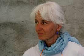 Carla Ghisalberti