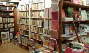2015 interno libreria