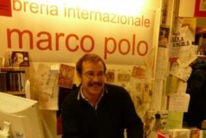Claudio Moretti