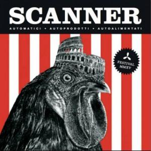 Scanner 2015