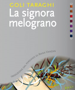 Cover_SignoraMelograno1