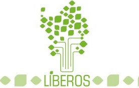 banner.liberos