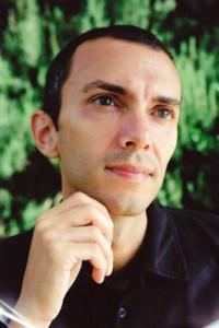 Corrado Premuda