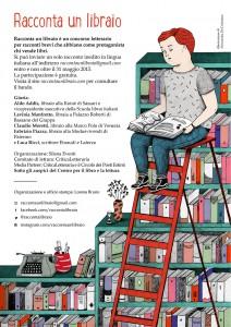 locandina_libraio