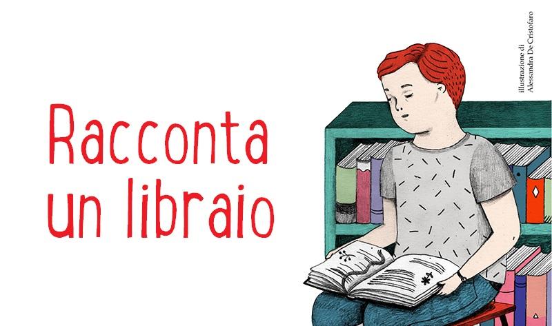 locandina_libraio2