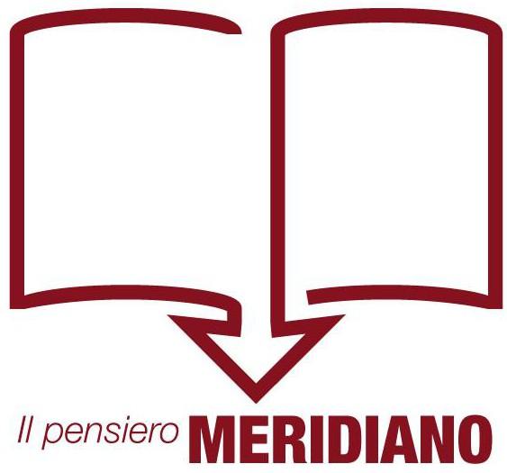 Il pensiero meridiano_logo