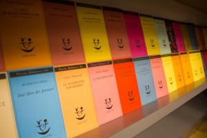 Libreria_Volante
