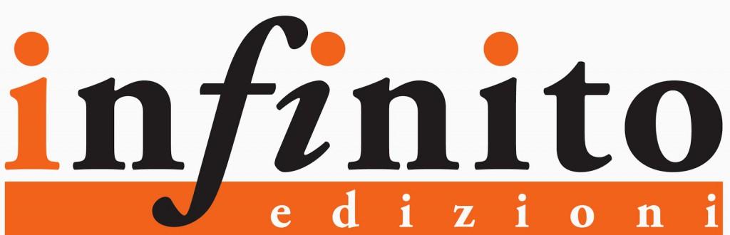 Logo+Infinito+Adobe+Garamomd