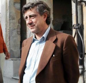 Franco Basaglia