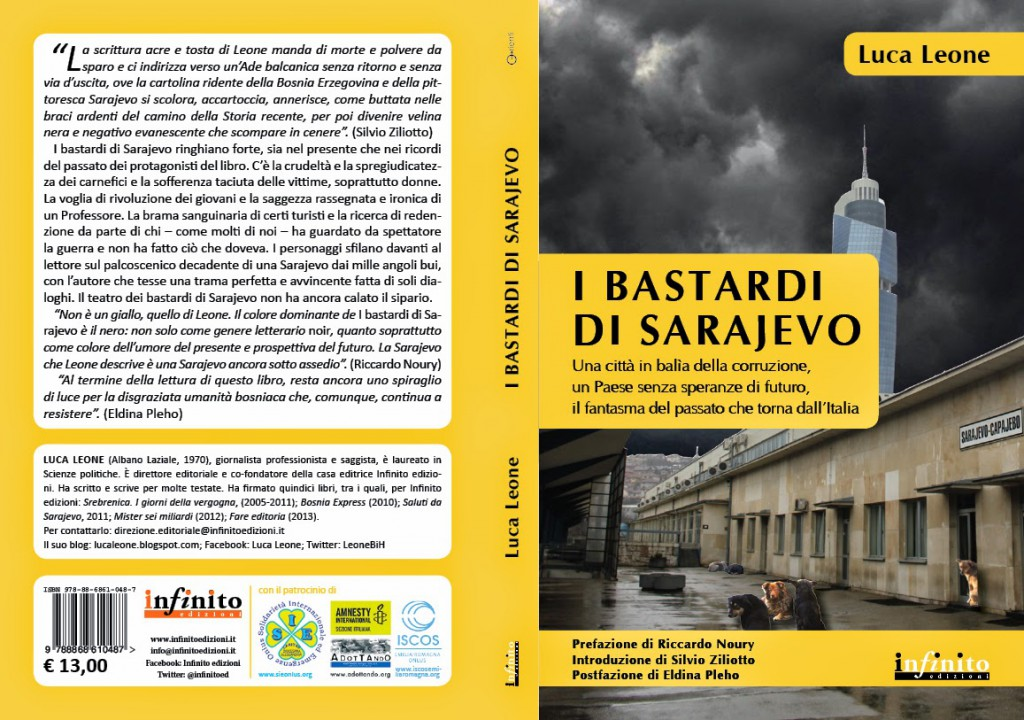 copertina+I+bastardi+di+Sarajevo