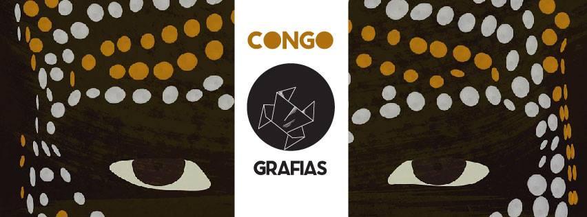 grafias_congo