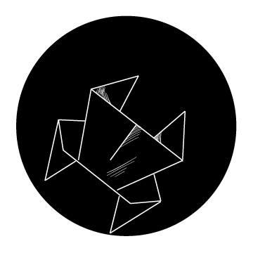 logo_grafias