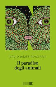 il_paradiso_degli_animali