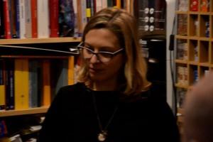 Elena Refraschini
