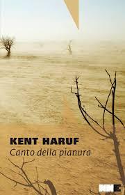 Canto_pianura_cover