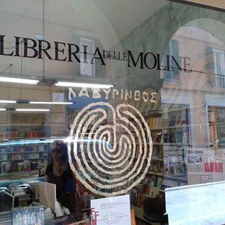 cultura_a_bologna_4_-_la_libreria_delle_moline