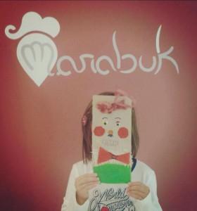 marabuk1
