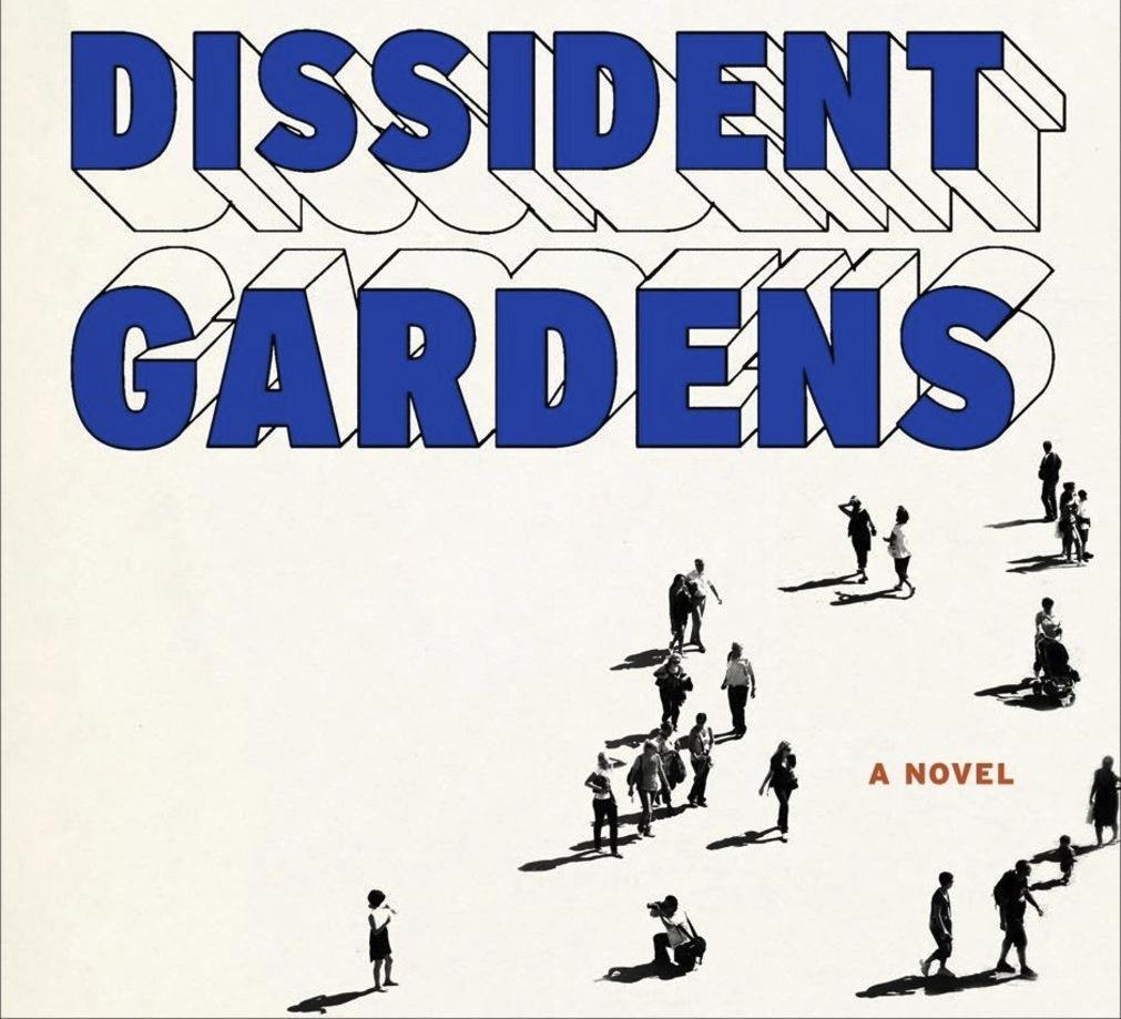 dissident-gardens-1