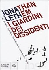 giardino_dissidenti