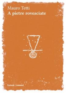 A-PIETRE-ROVESCIATE