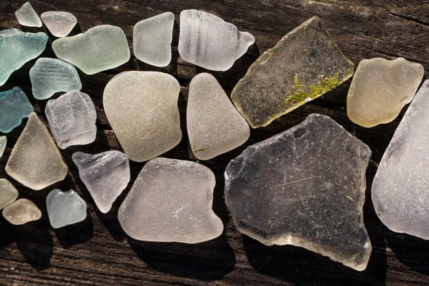 stones-422121_960_720