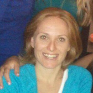 Natalia Ambrosino