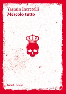 Mescolo_tutto_Cover
