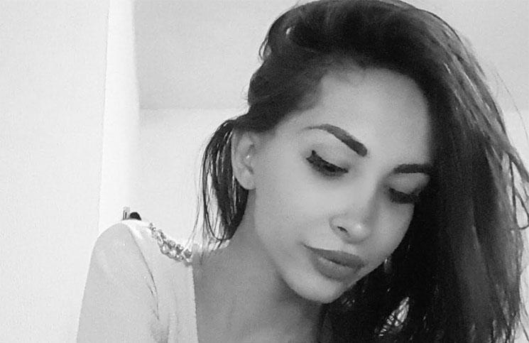 Yasmin Incretolli