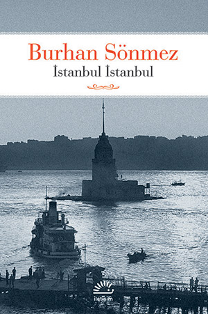 istanbul-istanbulb