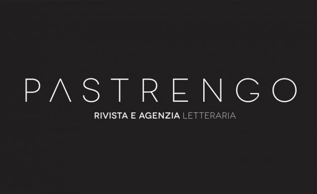 Pastrengo, la nuova agenzia letteraria che è anche rivista