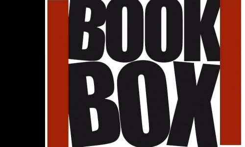 1435608776_logo_book_box-thumb