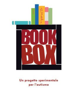 logo_book_box