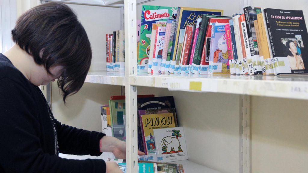 book_box_piacenza